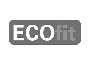 Eco_Fit_Logo_Erikson