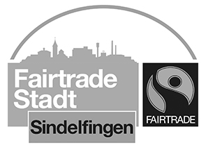 Fair_Trade_Stadt_Logo_Erikson
